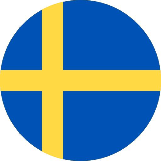 Urbaser Nordic AS